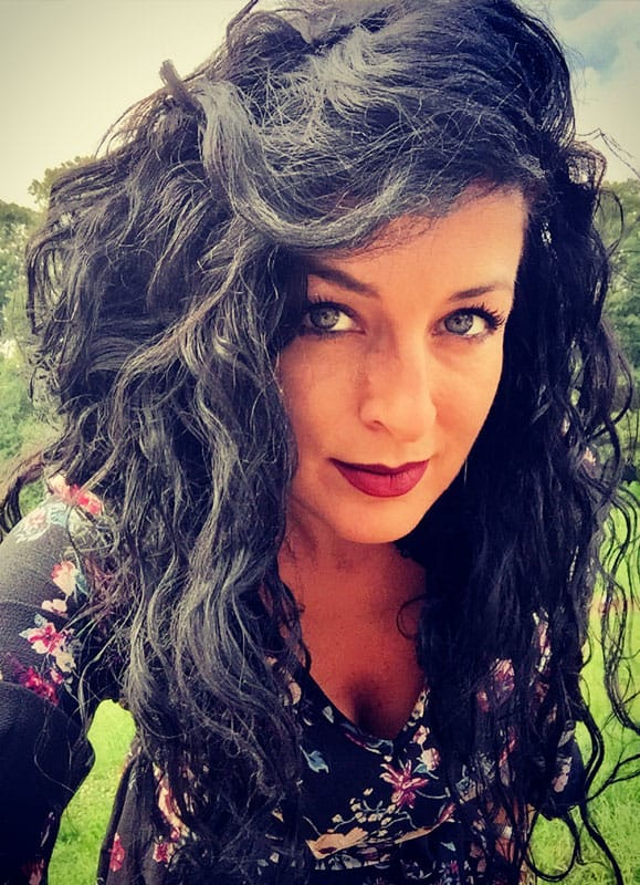 Danielle Canale